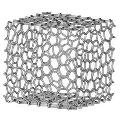 Vertex lattice_04