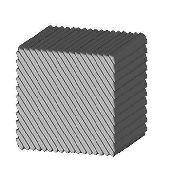 textur 6.JPG