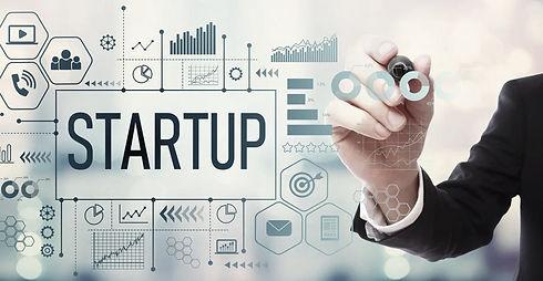 Start up innovativa