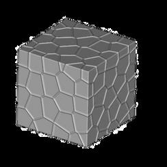 Texture_10
