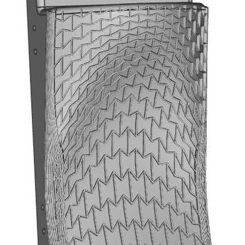 surface lattice 9.JPG