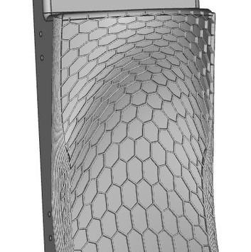 surface lattice 8.JPG
