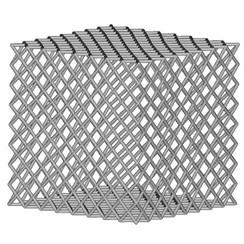 Vertex lattice_03