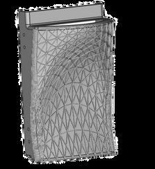 Surface lattice_08