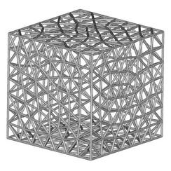 Vertex lattice_01