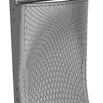 surface lattice 3.JPG