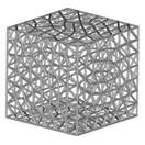 vertex lattice 1.JPG