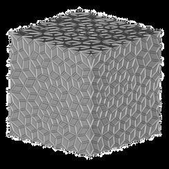 Texture_02