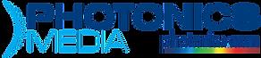 logo photonics.com