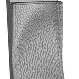 surface lattice 6.JPG