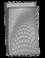 Surface lattice_01