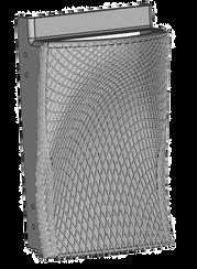 Surface lattice_07