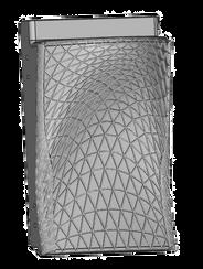 Surface lattice_03