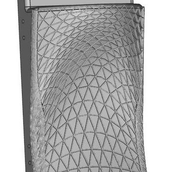 surface lattice 7.JPG