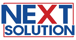 next solution.png