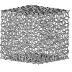 Vertex lattice_02