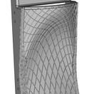 surface lattice 1.JPG