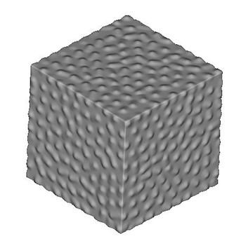 textur 5.JPG