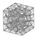 vertex volume lattice.JPG