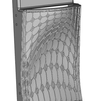 surface lattice 4.JPG