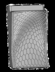 Surface lattice_02