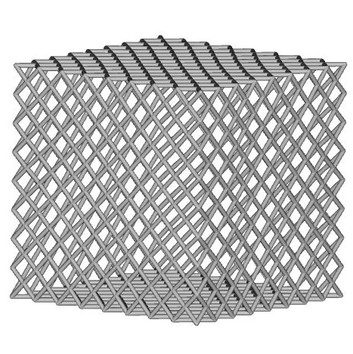 vertex lattice 3.JPG