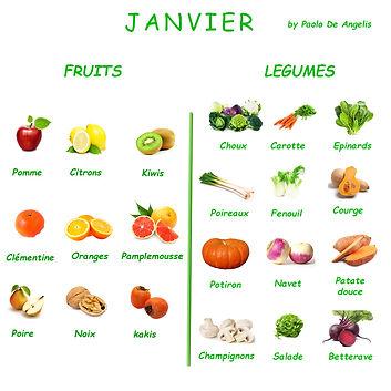 F et L de Janvier.jpg