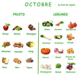 F et L d'octobre.jpg
