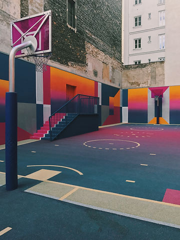 Court de basket.jpg