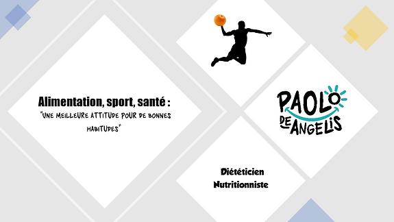 Sport, alimentation, santé AFFICHE présentation .png