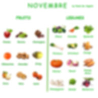 F et L de novembre.jpg