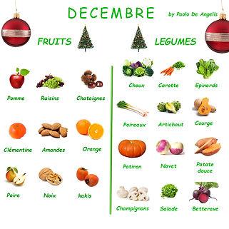 F_et_L_de_décembre.jpg