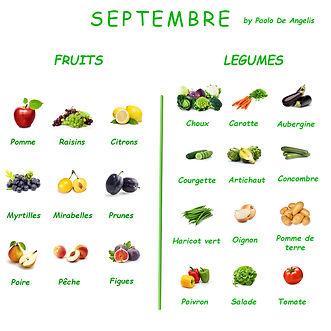 F et L de septembre.jpg