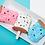 Thumbnail: ICE POP SOCKS BY SUKENO