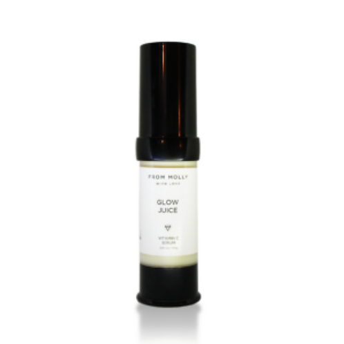 GLOW JUICE VITAMIN C SERUM
