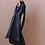 Thumbnail: ARTIST DRESS BY PATRIZIA MONTANARI