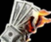 burning-money-png.png
