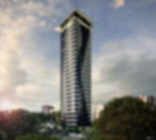Proyecto_de_apartamentos_en_construcción