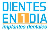 Logo Dientes en 1 di.png