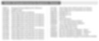 Touareg RS - Standar Premium.png