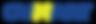 Logo Ovmart-01.png