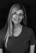 Dra. Alejandrina Suarez.png