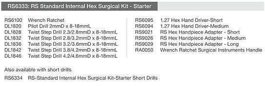 RS6322 - RS STANDARD STARTET.png