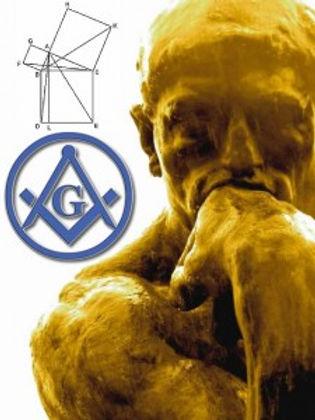 thinking-freemason-225x300.jpg