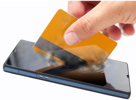 Apuesta de Apple por pagos móviles no rendirá frutos a corto plazo