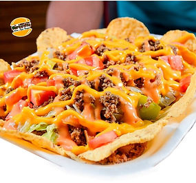 542_NACHOS VOLTEO FULL DE TO.jpg