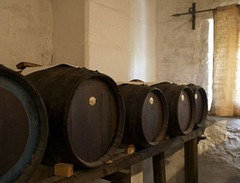 Traditional Aged Balsamic Vinegar
