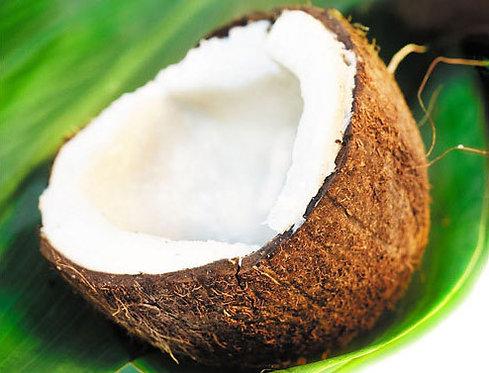 Coconut Balsamic Vinegar