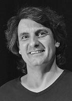 Alain Jacot 4.jpg