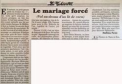 Le_Canarad_enchaîné_copie.jpg